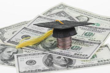 Education fund