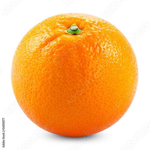 orange © egorxfi