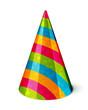 Party hat - 56011661