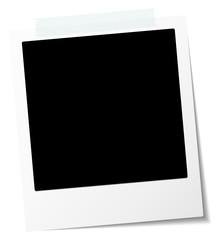 Polaroid Tape