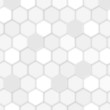 Honeycomb Structure Background 4 #Vector