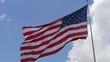 Flagge USA (Film)