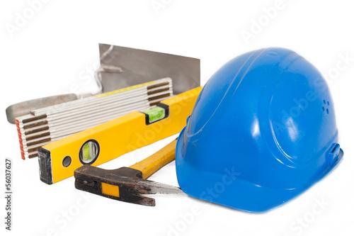 Handwerk Baugewerbe