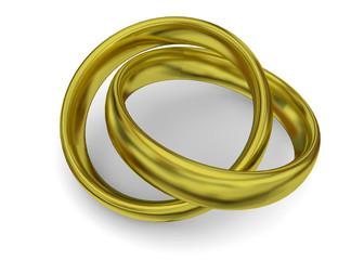 RING - 3D