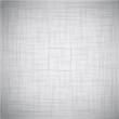 Light Linen Background