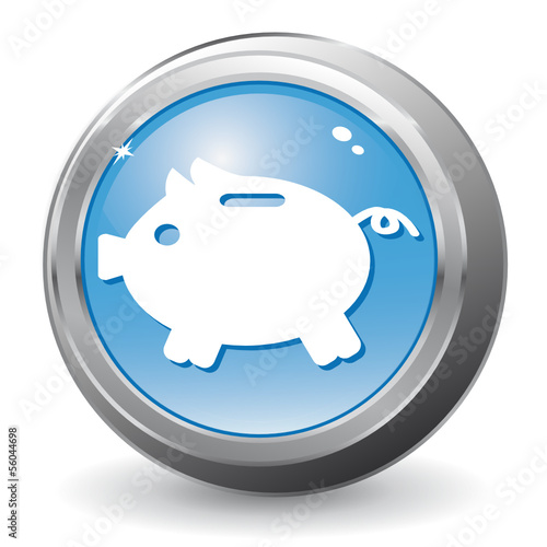 COIN BOX ICON