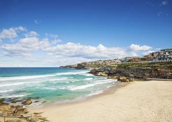 tamarama beach beach in sydney australia