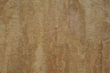 Paper texture with abstract heterogeneous divorce