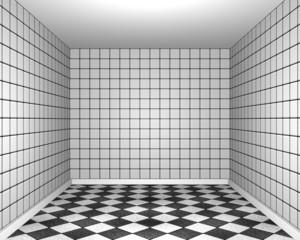 3D room 1.50