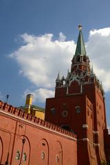 Torre del Cremlino