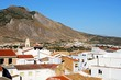 White village, Loja, Andalusia, Spain © Arena Photo UK