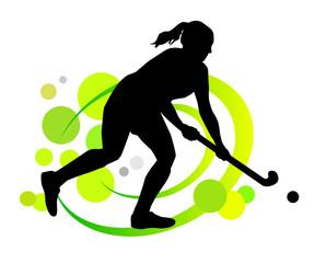 Hockey - 3