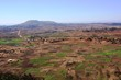 champs dans la région de Betafo