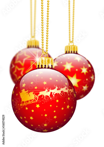 weihnachtskugel christbaumschmuck dekoration vorlage design stockfotos und lizenzfreie. Black Bedroom Furniture Sets. Home Design Ideas