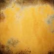 fondo muro giallo grunge