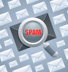 Spam identification