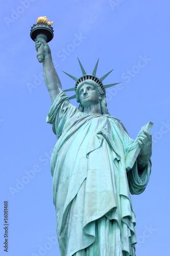 Fototapeten,amerika,architektur,attraktion,bronzo