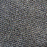 tweed fabric closeup