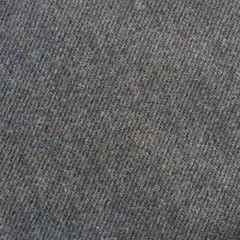 tweed fabric closeup