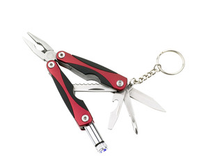 Multifunctional tool