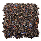 aromatic Gunpowder tea poster