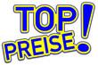 Top Preise Preis Button  #130911-svg12