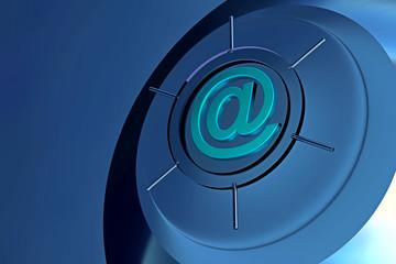 Konzept: E - Mailsicherheit