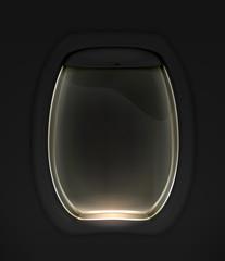 Porthole black