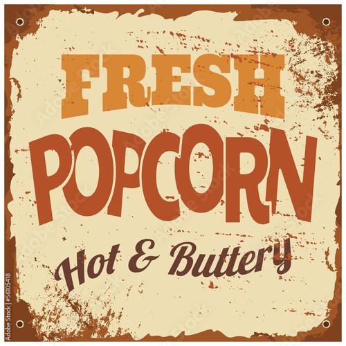 metalowy-znak-popcorn