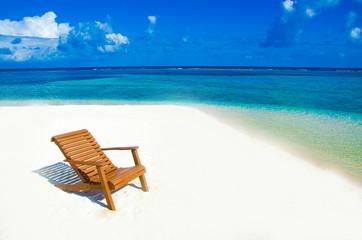 Traum Insel in der Karibik
