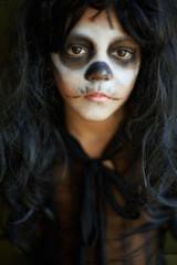 Eerie child