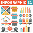 Infographic Elements 31