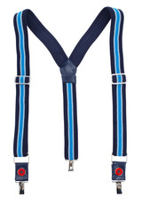 New suspenders
