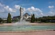 Gare de Limoges Bénédictins - 56122654
