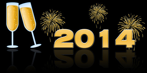 Brindisi al 2014