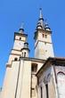 Brasov, Romania - Saint Nicholas Church