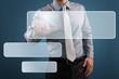 New digital business