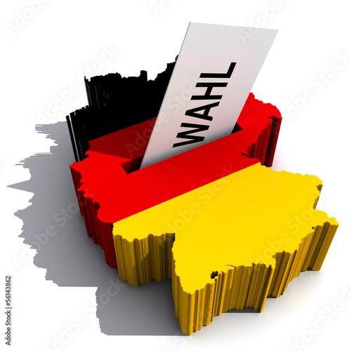 wahl_deutschland05