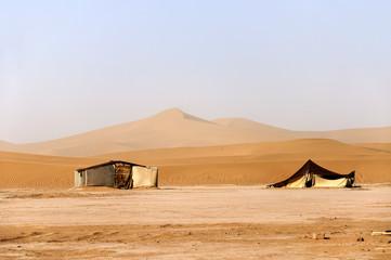 Marocco, Draa Valley