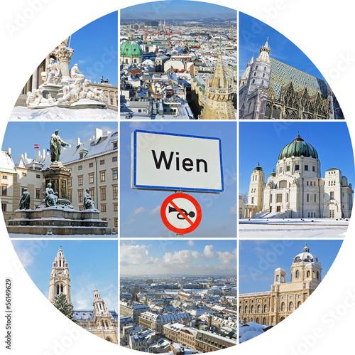 vienna -austria