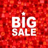 Big sale - 56150494