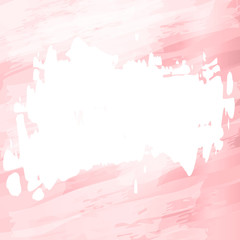 pink grunge textures backgrounds