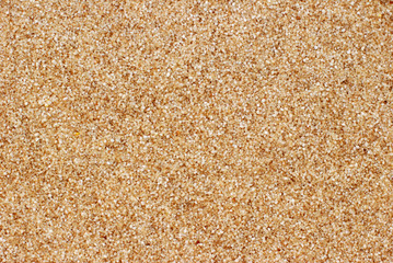 Barley cous cous background