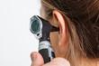 Ear tool - 56160001