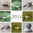 Composition zen 2014