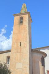 Chapelle de la Miséricorde de Cannes