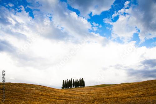 Fototapeten,wolken,umwelt,italien,natur