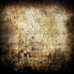 texture muro grunge