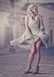 sweet Marilyn / Marilyn Monroe 01