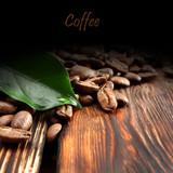 coffee © magdal3na